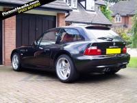 Прикрепленное изображение: BMW_Z3M_coupe_03.jpg