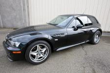 Прикрепленное изображение: BMW_Z3M_coupe_01.jpg