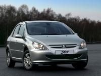Прикрепленное изображение: Peugeot_307_sedan_01.jpg