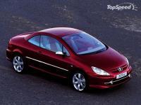 Прикрепленное изображение: Peugeot_307CC_2002_03.jpg