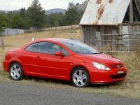 Прикрепленное изображение: Peugeot_307CC_2002_11.JPG