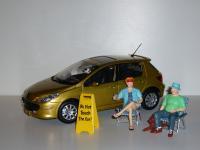 Прикрепленное изображение: The_Car_Show_01.JPG