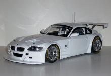 Прикрепленное изображение: BMW_Z4_Race_Car_01.JPG
