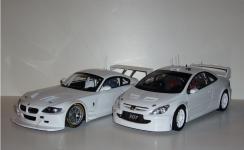 Прикрепленное изображение: BMW_Z4_Race_Car_03.JPG