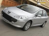 Прикрепленное изображение: Peugeot_307_sedan_new_07.jpg
