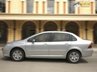Прикрепленное изображение: Peugeot_307_sedan_new_08.jpg