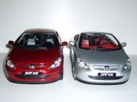 Прикрепленное изображение: Peugeot_307_CC_07.JPG