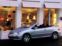 Прикрепленное изображение: Peugeot_307CC_2002_20.jpg