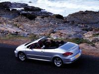 Прикрепленное изображение: Peugeot_307CC_2002_21.jpg