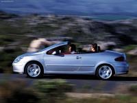 Прикрепленное изображение: Peugeot_307CC_2002_22.jpg