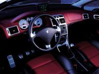 Прикрепленное изображение: Peugeot_307CC_2002_24.jpg