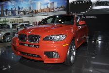 Прикрепленное изображение: BMW_X6M_03.jpg