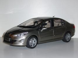 Прикрепленное изображение: Peugeot_408_sedan_01.JPG