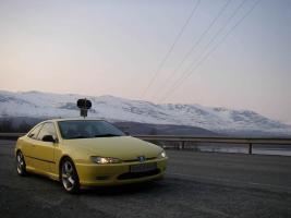 Прикрепленное изображение: Peugeot_406_coupe_6.jpg