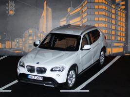 Прикрепленное изображение: BMW_X1_01.JPG