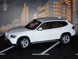 Прикрепленное изображение: BMW_X1_02.JPG