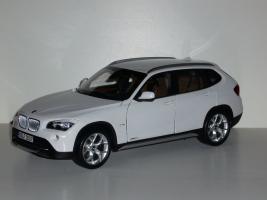 Прикрепленное изображение: BMW_X1_03.JPG