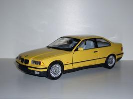Прикрепленное изображение: BMW_E36_01.JPG