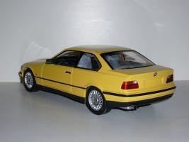 Прикрепленное изображение: BMW_E36_02.JPG