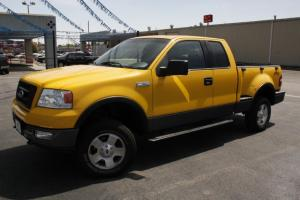 Прикрепленное изображение: Ford_F150_01.jpg