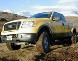 Прикрепленное изображение: Ford_F150_03.jpg