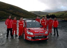 Прикрепленное изображение: Citroen_C4_WRC_05.jpg