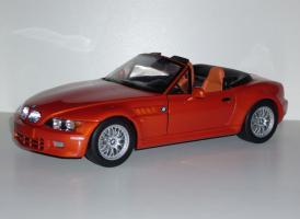 Прикрепленное изображение: BMW_Z3_01.JPG