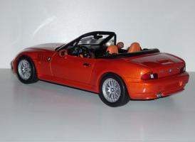 Прикрепленное изображение: BMW_Z3_02.JPG