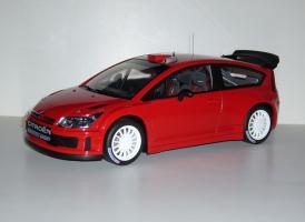 Прикрепленное изображение: CITROEN_C4_WRC_01.JPG