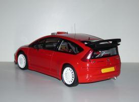 Прикрепленное изображение: CITROEN_C4_WRC_02.JPG