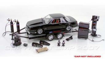 Прикрепленное изображение: Ford_Trailer_00.jpg
