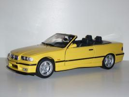 Прикрепленное изображение: BMW_E36_03.JPG