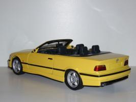 Прикрепленное изображение: BMW_E36_04.JPG