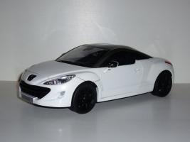 Прикрепленное изображение: Peugeot_RCZ_01.JPG