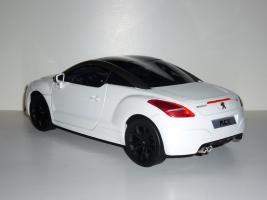 Прикрепленное изображение: Peugeot_RCZ_02.JPG