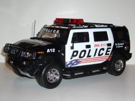 Прикрепленное изображение: HUMMER_H2_police_01.JPG