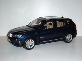 Прикрепленное изображение: BMW_X3_F25_01.JPG