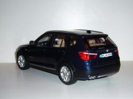 Прикрепленное изображение: BMW_X3_F25_02.JPG