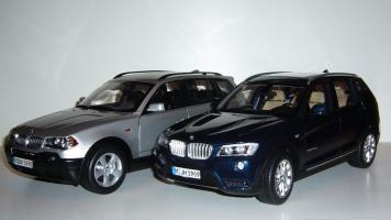 Прикрепленное изображение: BMW_X3_F25_03.JPG