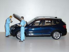 Прикрепленное изображение: BMW_X3_F25_04.JPG