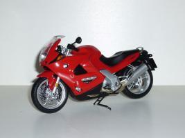 Прикрепленное изображение: BMW_K1200RS_01.JPG