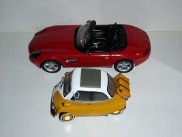 Прикрепленное изображение: BMW_ISETTA_250_04.JPG