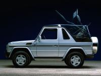 Прикрепленное изображение: autowp.ru_mercedes_benz_g_klasse__gelandewagen__cabrio_4.jpg