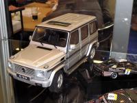 Прикрепленное изображение: Auto_Art_Mercedes_Benz_G55_AMG_silver.jpg