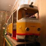 Прикрепленное изображение: tramvay_24.jpg