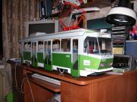 Прикрепленное изображение: tramvay_36.jpg