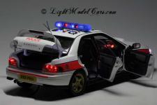 Прикрепленное изображение: db_Subaru_UK_Police_7_10241.jpg