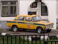Прикрепленное изображение: 26_soviet_86268.jpg
