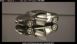 Прикрепленное изображение: DSC02451.jpg