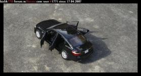 Прикрепленное изображение: DSC01380.jpg